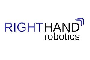 Right Hand Robotics