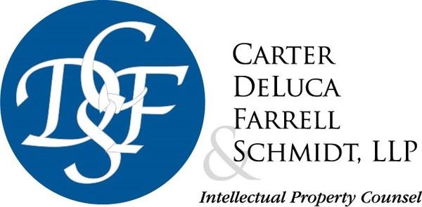 Carter, DeLuca, Farrell, & Schmidt, LLP