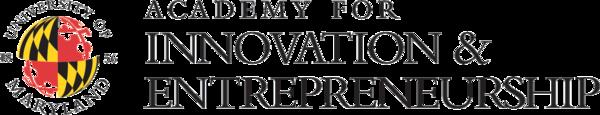 Academy for Innovation and Entrepreneurship
