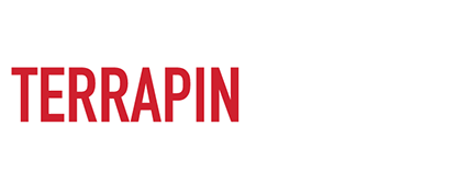 Terrapin Works