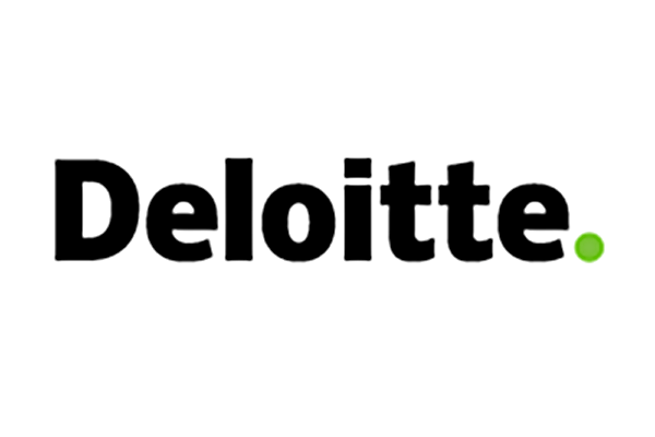 Deolitte