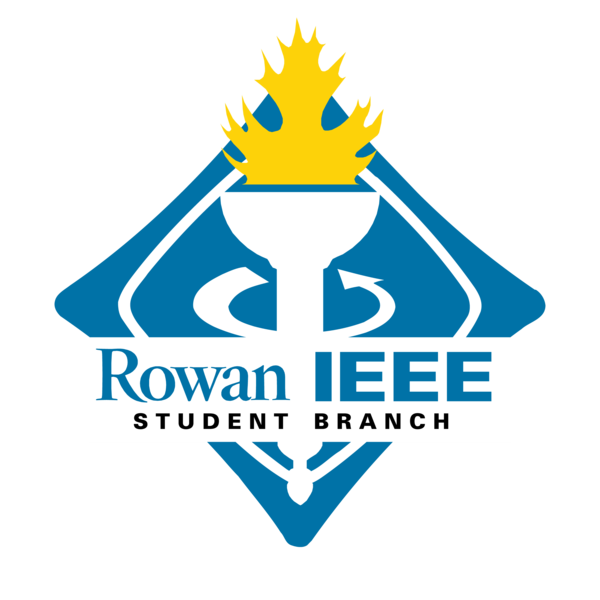 Rowan IEEE Student Branch