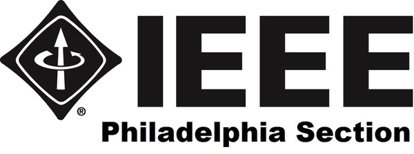 IEEE Philadelphia Section