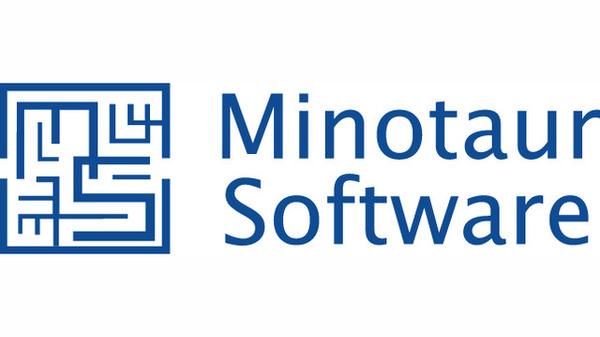 Minotaur Software