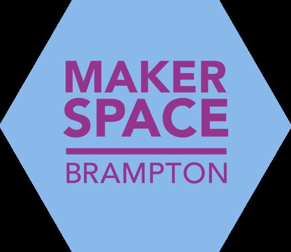 Makerspace Brampton