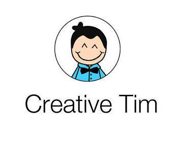 Creative Tim