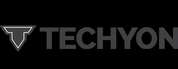 Techyon
