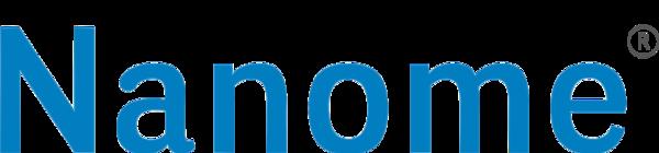 Nanome Inc
