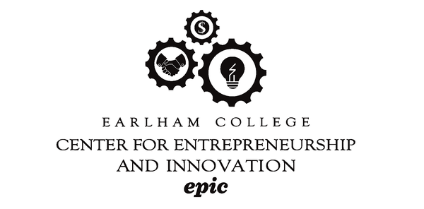 Earlham College Center for Entrepreneurship and Innovation