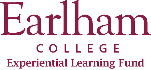Earlham College Experiential Learning Fund