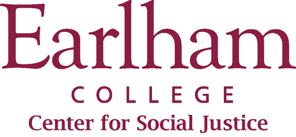 Earlham College Center for Social Justice
