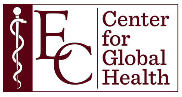 Earlham College Center for Global Health
