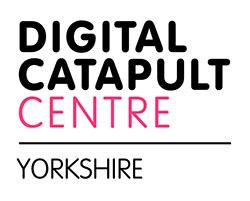 Digital Catapult Centre Yorkshire