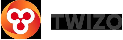 Twizo
