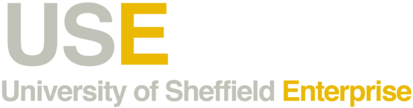 University of Sheffield Enterprise