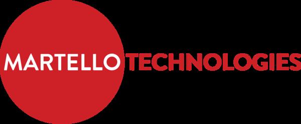Mertello Technologies
