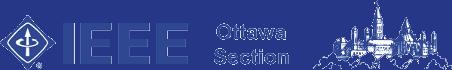 IEEE Ottawa