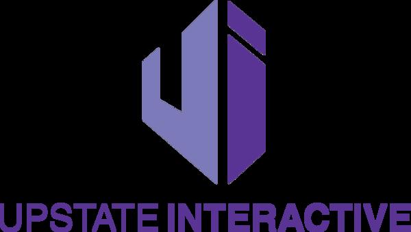 Upstate Interactive
