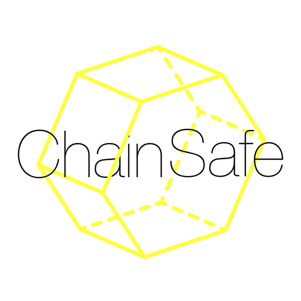 ChainSafe