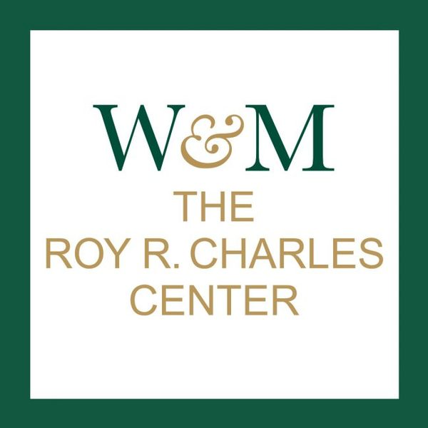 The Roy R. Charles Center