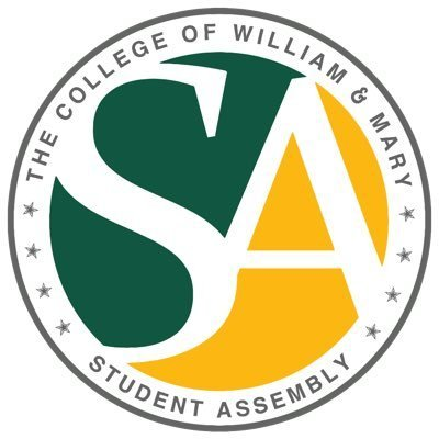 William & Mary Student Assembly