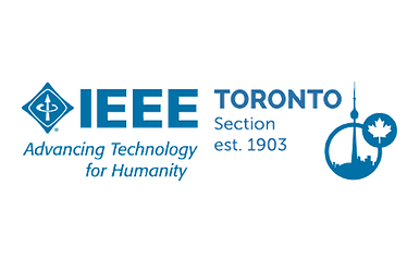IEEE Toronto Section