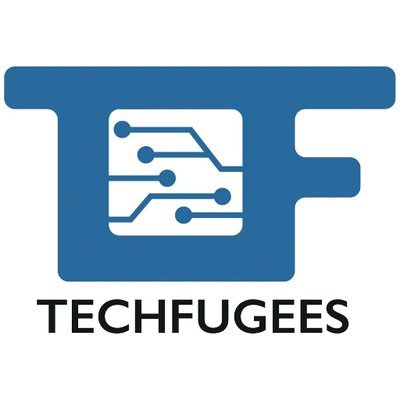Techfugees