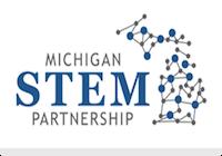 Michigan STEM Partnership