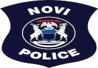Novi Police