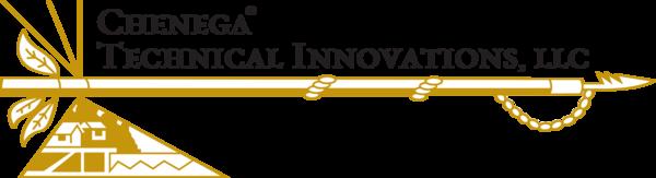 Chenega Technology Innovations