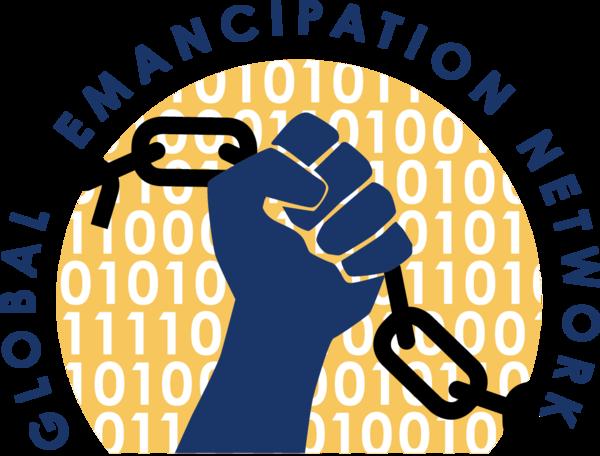 Global Emancipation