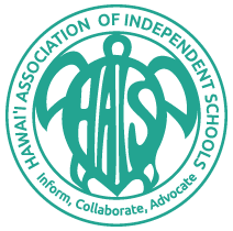Hawaii Association of Independent Schools
