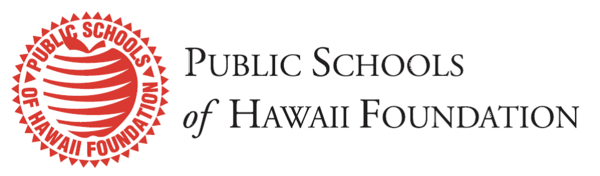 Public Schools of Hawaii Foundation