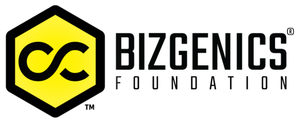 Bizgenics Foundation
