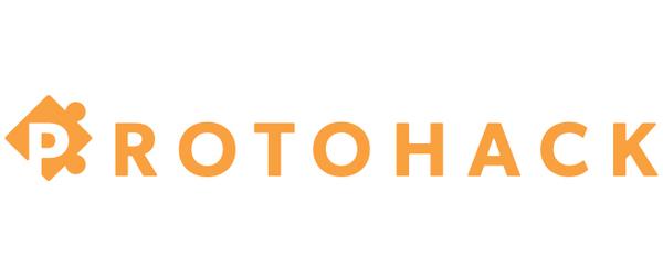 Protohack