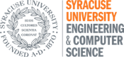 Syracuse College of Engineering and Computer Science