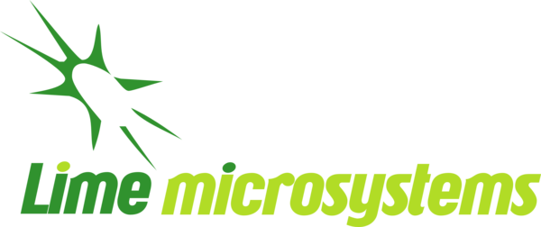Lime Microsystems