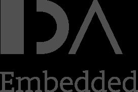IDA Embedded