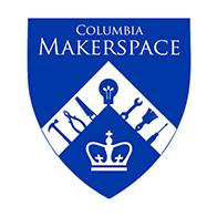 Columbia Maker Space