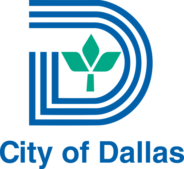City of Dallas OEQ