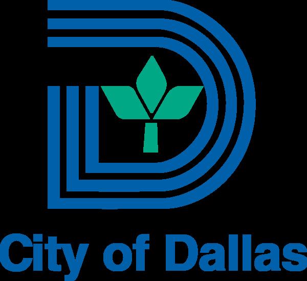 City of Dallas OEQ