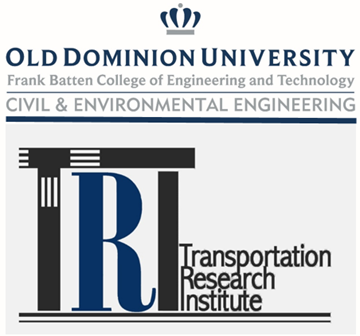 ODU  Transportation Research Institute
