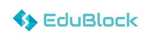 Edublock