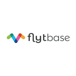 Flytbase