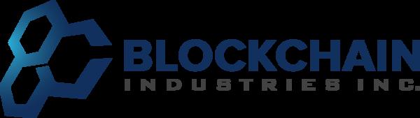 Blockchain Industries