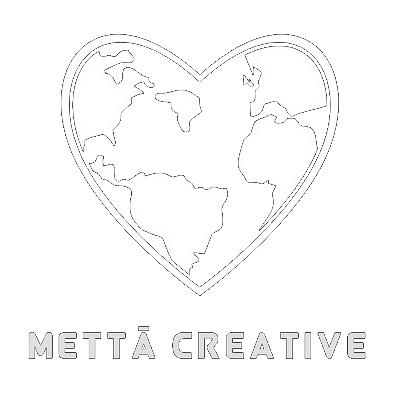 Metta Creative