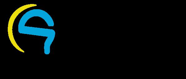 CSE: Scientific Club of ESI