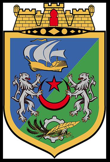 Province of Algiers