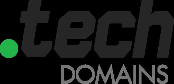 dotTech Domains
