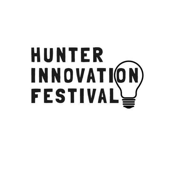 Hunter Innovation Festival